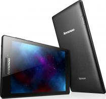 Lenovo IdeaTab A7-10 8GB