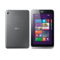 Acer Iconia Tab W4-821