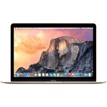 Apple MacBook 12 CZ - MK4N2CZ/A