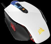 Corsair Gaming M65