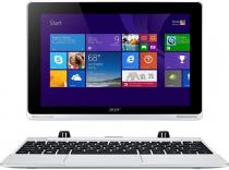 Acer Switch 10 NT.L71EC.003