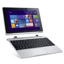 Acer Aspire SWITCH 2 10 - NT.L72EC.003