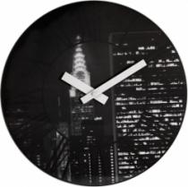 NEXTIME The City 39cm
