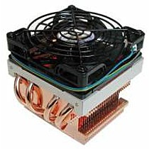 Cooler Master KHC-L91-U2 Hyper 48 (new version)