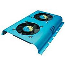 SPEEZE HD05010S1M4 CoolNess pod HDD