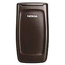 NOKIA 2650 Brown