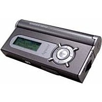 APACER (CN3) AS820 512MB audio steno MP3+FM player 512MB (USB 2.0)