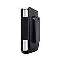 iPod Photo carrying case