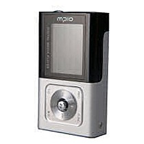 MPIO MP3 One (512MB)