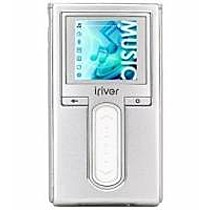 "iRiver H10 [20GB COLOR] (Blue/Gray/Silver), 20GB, MP3, WMA, ASF, JPG, TXT, 1,5"" grafický LCD displej"