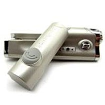 iRiver iAC 415, Baterie pro iFP-1095 (Champagne)