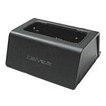 iRiver iAC 424, Docking station H340