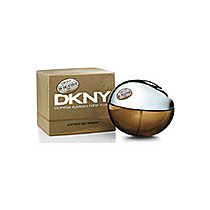 DKNY Be Delicious EdT 100 ml M