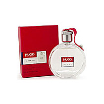 Hugo Boss Woman EdT 75 ml W