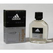 Adidas Victory League EdT 100 ml M