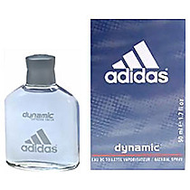 Adidas Dynamic EdT 100 ml M