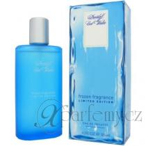 Davidoff Frozen Cool Water EdT 125 ml M