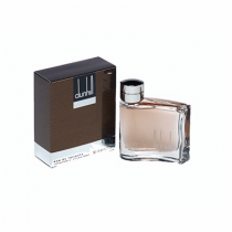 Dunhill Brown EdT 50 ml M