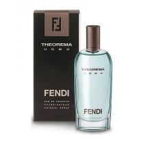 Fendi Theorema EdT 50 ml M