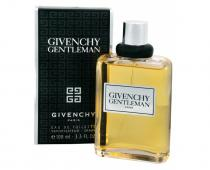 Givenchy Gentleman EdT 100 ml M