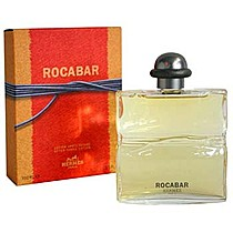 Hermes Rocabar EdT 30 ml M