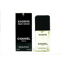 Chanel Egoiste - EdT 50 ml