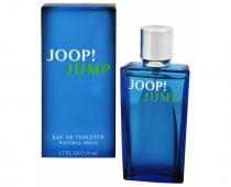 Joop Jump EdT 50 ml M