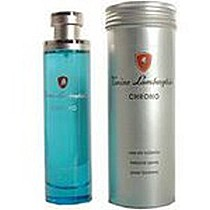 Lamborghini Chrono EdT 100 ml M
