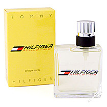 Tommy Hilfiger Athletic EdC 100 ml M