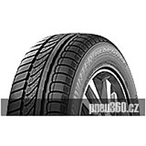 Dunlop SP WINTER RESPONSE 195/50 R15 82T