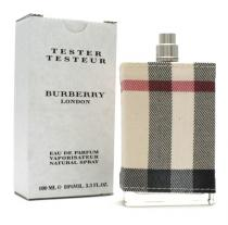 Burberry London New EDP 100ml