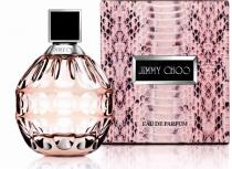 Jimmy Choo EDP 60ml