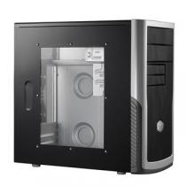 CoolerMaster Elite 340