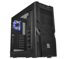 Thermaltake Commander G41