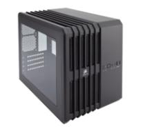 Corsair Carbide Series Air 240