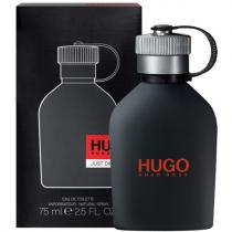 Hugo Boss Just Different EdT 75ml M