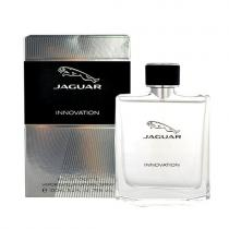 Jaguar Innovation EdT 100ml M