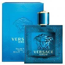 Versace Eros EdT 5ml M