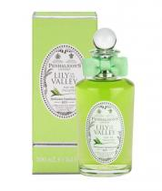 Penhaligon´s Lily of the Valley EdT 100ml Tester W