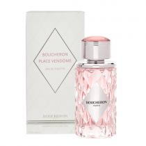 Boucheron Place Vendome EdT 100ml W