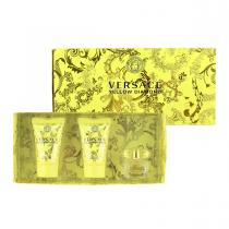 Versace Yellow Diamond EdT 5ml W