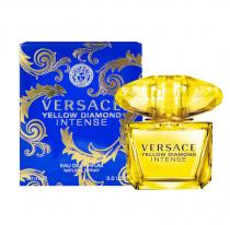 Versace Yellow Diamond Intense EdP 90ml W