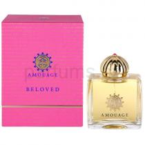 Amouage Beloved EdP 100ml W