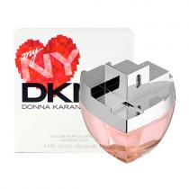 DKNY My NY EdP 50ml W