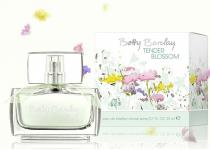 Betty Barclay Tender Blossom EDP 20 ml W