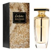 Balmain Extatic EDP 60 ml W