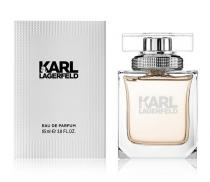 Karl Lagerfeld for Her EDP 45 ml W