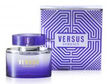 Versace Versus EDT 100 ml W