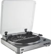 Audio Technica LP-60 USB