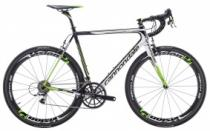 CANNONDALE SuperSix EVO Hi-Mod Team 2015